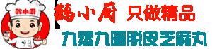 中医九种体质辨识与调理linyaqf.cn-人的九种体质是哪几种-阴虚体质一:阴虚体质有哪些特征和表现