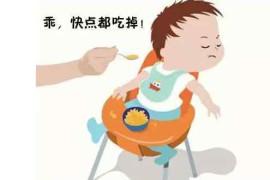 孩子没食欲是怎么回事 是什么原因?