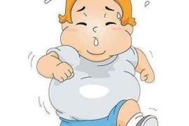孩子痰湿体质如何调理?