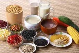 什么食物补脾最好最快、补脾益气、开胃消食?