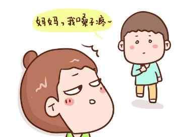 孩子咽喉肿痛5.jpg